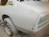 Opel Kadett C Turbo (156)