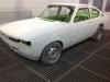 Opel Kadett C Turbo (157)