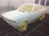 Opel Kadett C Turbo (159)