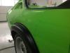 Opel Kadett C Turbo (226)