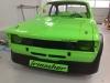 Opel Kadett C Turbo (228)