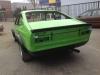 Opel Kadett C Turbo (231)