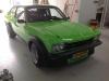 Opel Kadett C Turbo (256)