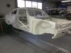 Opel-Kadett-C-GTE-nr-31-142-224