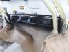 Opel-Kadett-C-GTE-nr-31-142-236