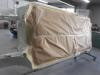 Opel-Kadett-C-GTE-nr-31-142-239