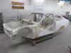 Opel-Kadett-C-GTE-nr-31-142-242