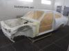 Opel-Kadett-C-GTE-nr-31-142-248