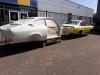 Opel-Kadett-C-GTE-nr-31-142-256