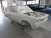 Opel-Kadett-C-GTE-nr-31-142-260