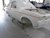 Opel-Kadett-C-GTE-nr-31-142-264