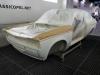 Opel-Kadett-C-GTE-nr-31-142-269