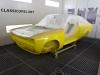 Opel-Kadett-C-GTE-nr-31-142-270