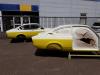 Opel-Kadett-C-GTE-nr-31-142-273