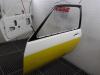 Opel-Kadett-C-GTE-nr-31-142-280