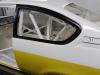 Opel-Kadett-C-GTE-nr-31-142-281
