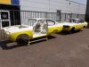 Opel-Kadett-C-GTE-nr-31-142-282