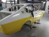 Opel-Kadett-C-GTE-nr-31-142-295