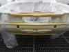 Opel-Kadett-C-GTE-nr-31-142-297