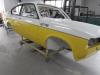 Opel-Kadett-C-GTE-nr-31-142-301