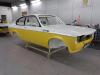 Opel-Kadett-C-GTE-nr-31-142-302