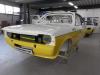 Opel-Kadett-C-GTE-nr-31-142-303