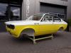 Opel-Kadett-C-GTE-nr-31-142-305