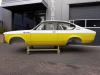 Opel-Kadett-C-GTE-nr-31-142-306