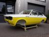 Opel-Kadett-C-GTE-nr-31-142-307