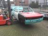 Opel Kadett C Rallye 20E nr 30 (108)