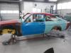 Opel-Kadett-C-Rallye-20E-nr-30-111