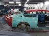 Opel-Kadett-C-Rallye-20E-nr-30-112