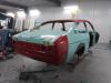 Opel-Kadett-C-Rallye-20E-nr-30-116