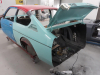 Opel-Kadett-C-Rallye-20E-nr-30-117