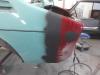 Opel-Kadett-C-Rallye-20E-nr-30-118