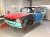 Opel-Kadett-C-Rallye-20E-nr-30-120