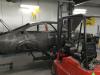 Opel-Kadett-C-Rallye-20E-nr-30-124
