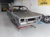 Opel-Kadett-C-Rallye-20E-nr-30-132