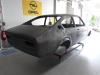 Opel-Kadett-C-Rallye-20E-nr-30-133