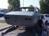 Opel-Kadett-C-Rallye-20E-nr-30-135