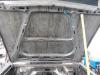 Opel-Kadett-C-Rallye-20E-nr-30-145