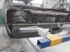 Opel-Kadett-C-Rallye-20E-nr-30-159-117