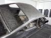 Opel-Kadett-C-Rallye-20E-nr-30-159-130