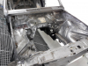 Opel-Kadett-C-Rallye-20E-nr-30-159-131