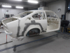 Opel-Kadett-C-Rallye-20E-nr-30-159-150