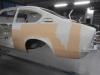 Opel-Kadett-C-Rallye-20E-nr-30-159-151