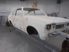 Opel-Kadett-C-Rallye-20E-nr-30-159-171