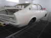 Opel-Kadett-C-Rallye-20E-nr-30-159-181