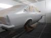 Opel-Kadett-C-Rallye-20E-nr-30-159-186