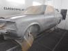 Opel-Kadett-C-Rallye-20E-nr-30-159-187